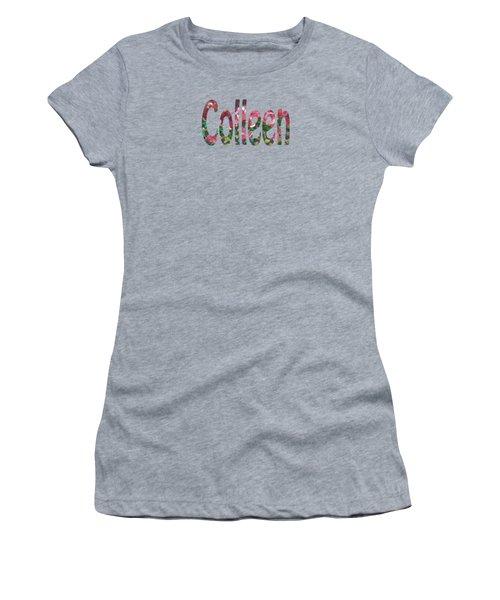 Colleen Women's T-Shirt