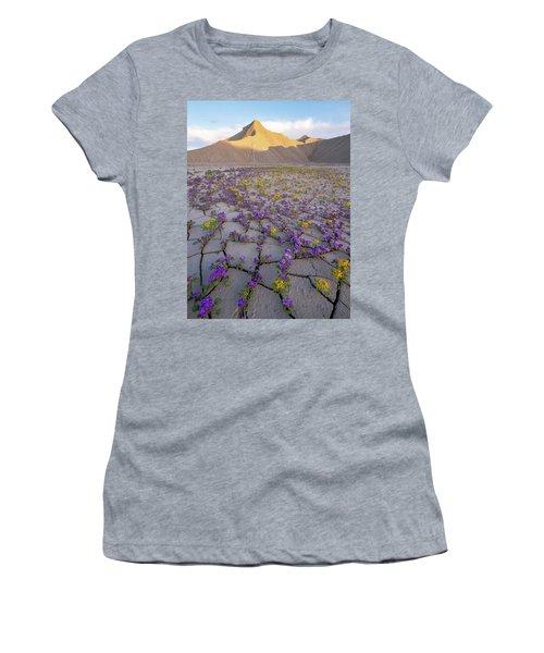 Courage Women's T-Shirt