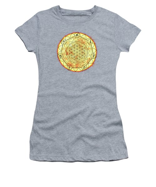 Creative Force Women's T-Shirt