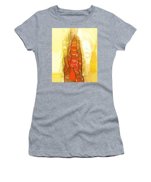 Da2 Da2466 Women's T-Shirt