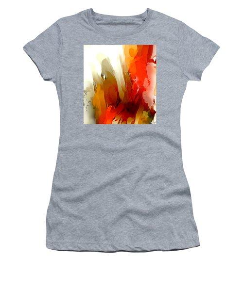 Da4 Da4468 Women's T-Shirt