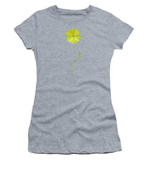 Daisy, Daisy Women's T-Shirt