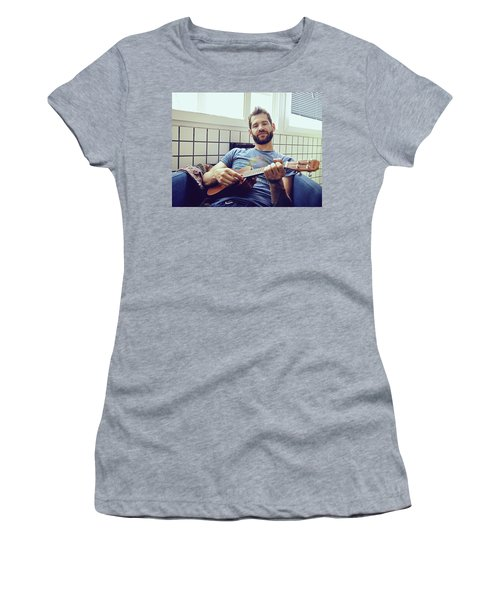 Daliah Women's T-Shirt
