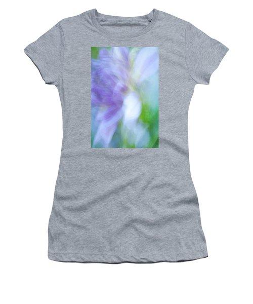 Dancing Angel Women's T-Shirt