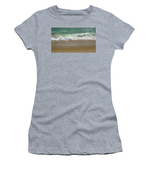 Day One Women's T-Shirt