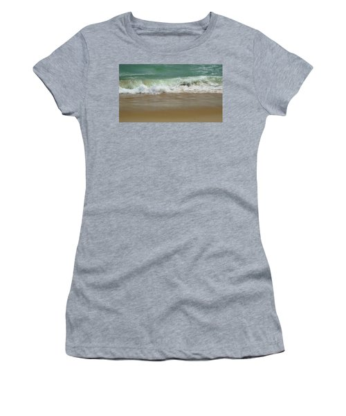 Day One Women's T-Shirt