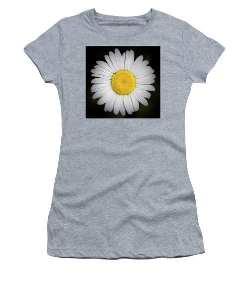Day's Eye Daisy Women's T-Shirt