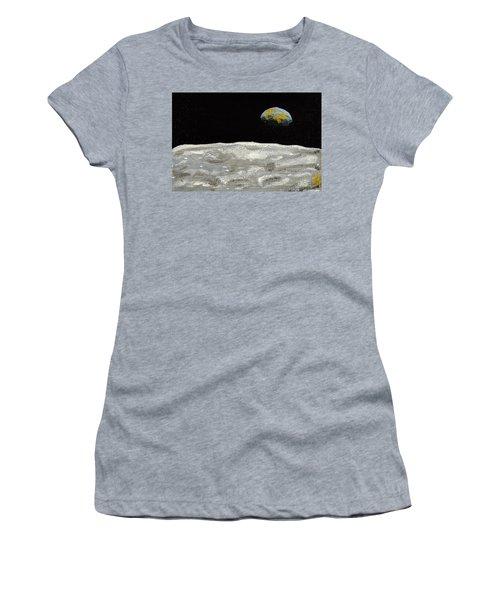 Death By Starlight Women's T-Shirt