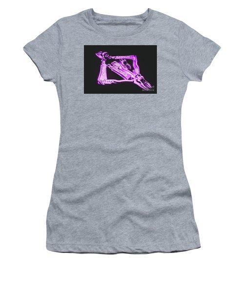 Dentistry Design Women's T-Shirt