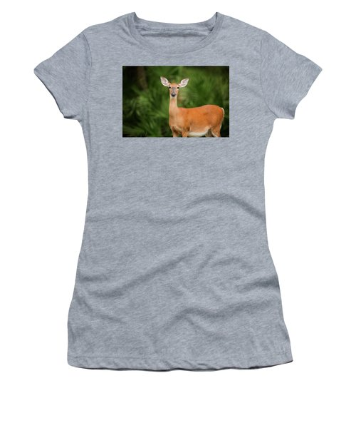 Doe Women's T-Shirt