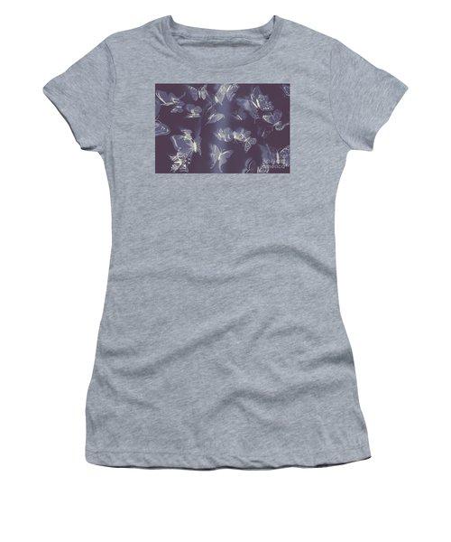 Dreamy Wings Women's T-Shirt