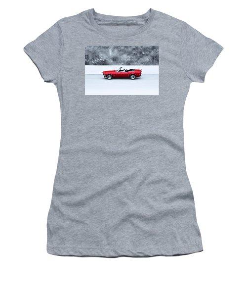 Easy 2 Women's T-Shirt