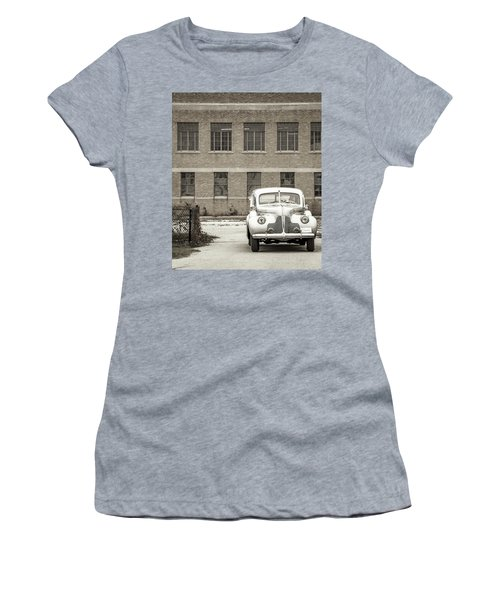 Eleanor Women's T-Shirt