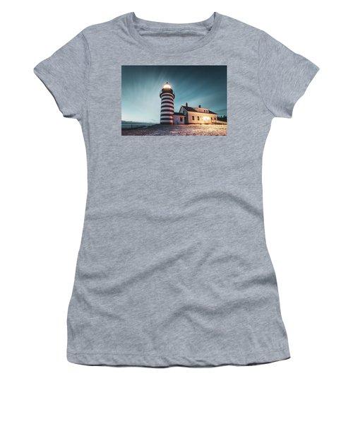 Everlight Women's T-Shirt