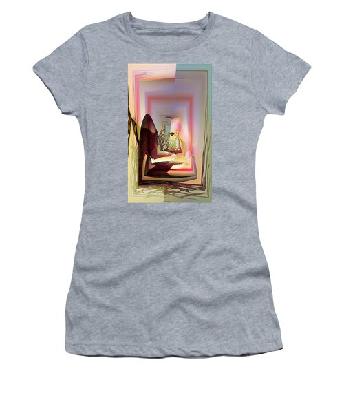 Eye Candy Women's T-Shirt