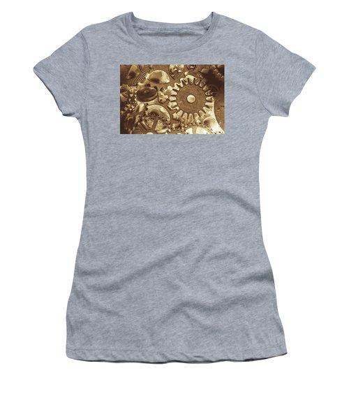 Factory Settings Women's T-Shirt