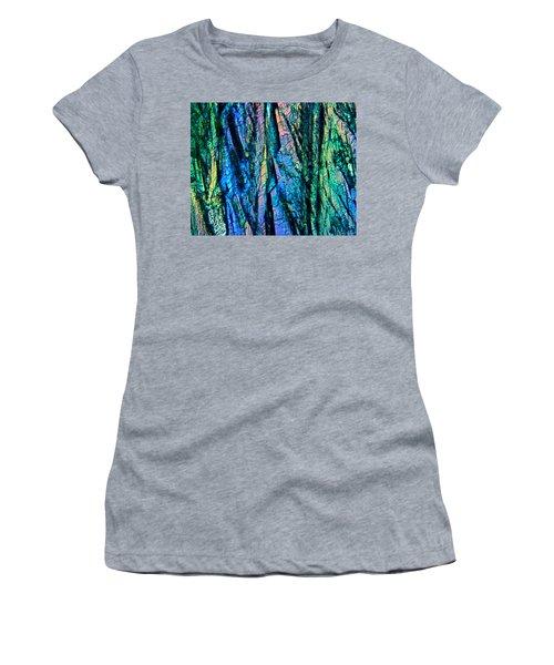 Fading Splendor Women's T-Shirt