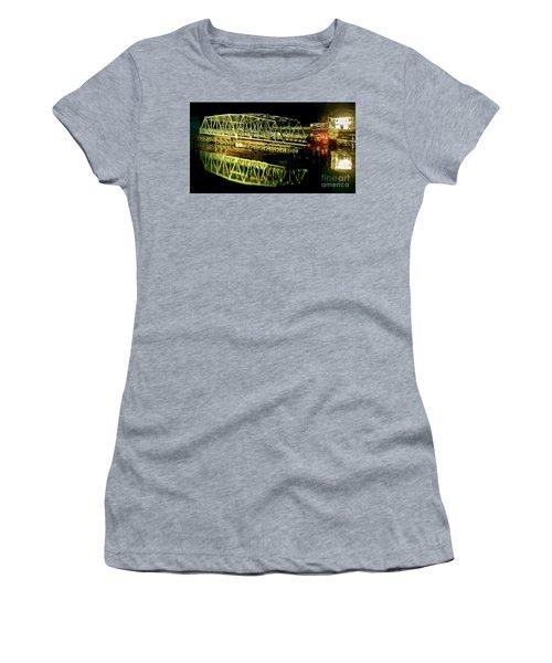 Farewell Old Friend Women's T-Shirt