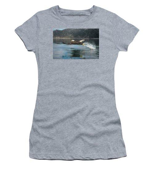 Fast Food Women's T-Shirt