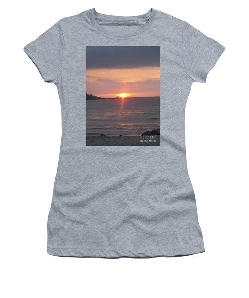 Fine Art Photo 17 Women's T-Shirt