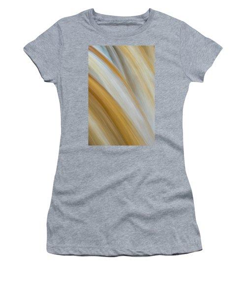 Flow Women's T-Shirt