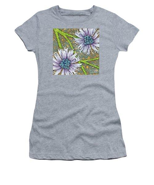 Garden Room 29 Women's T-Shirt
