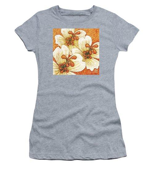 Garden Room 36 Women's T-Shirt