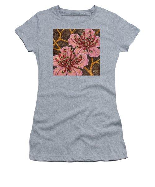 Garden Room 41 Women's T-Shirt