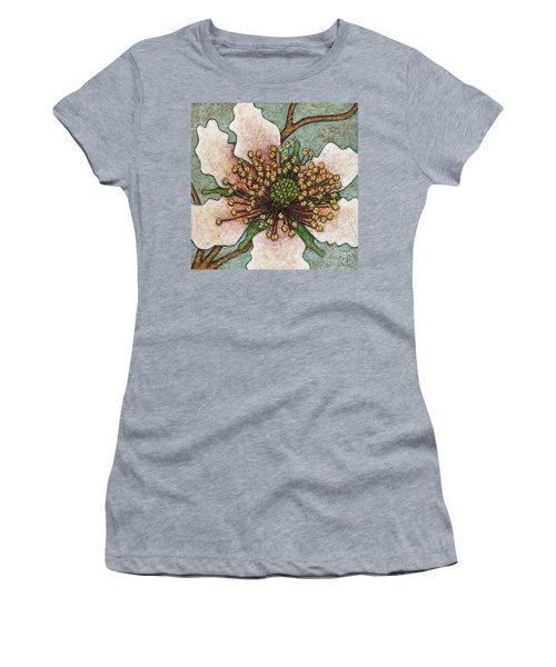 Garden Room 46 Women's T-Shirt