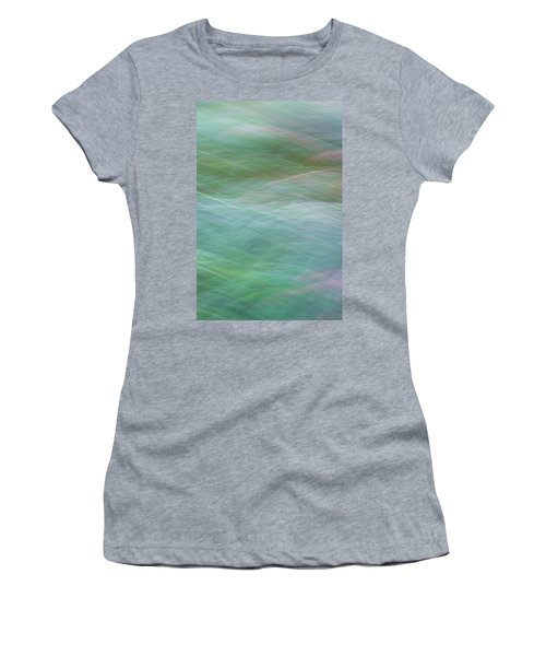 Grasses Women's T-Shirt