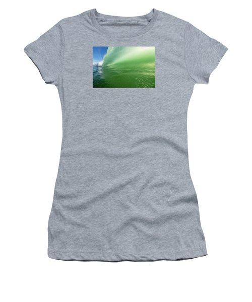 Green Room Women's T-Shirt