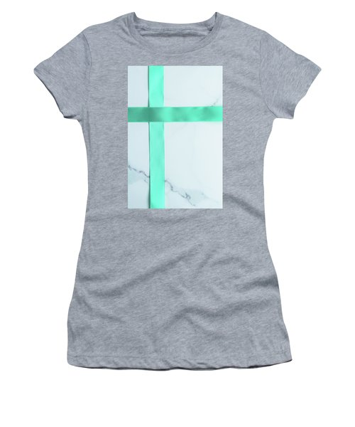 Happy Holidays IIi Women's T-Shirt