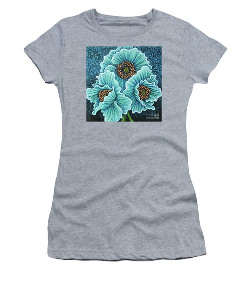 Haunted Angels Women's T-Shirt