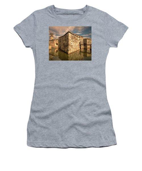 Havana Fortress Women's T-Shirt
