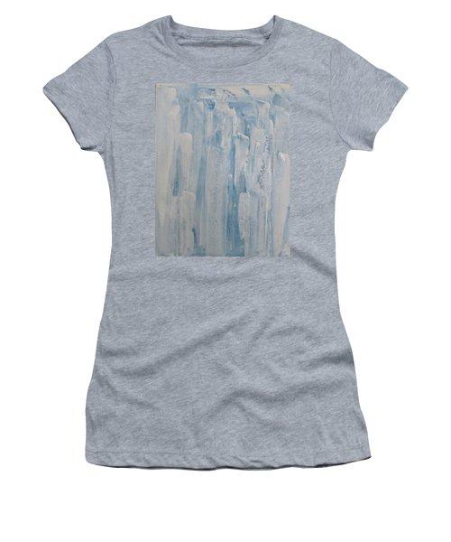 Heavenly Angels Women's T-Shirt