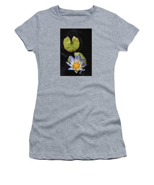 Hidden Jewel Women's T-Shirt