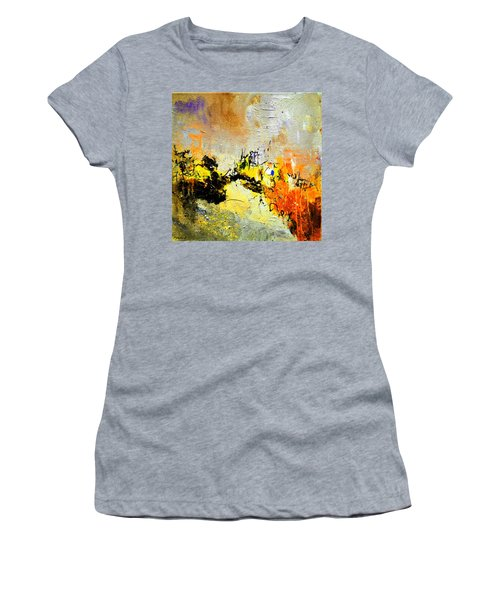 Hope For Change  Women's T-Shirt