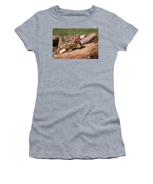 Horny Toad Women's T-Shirt