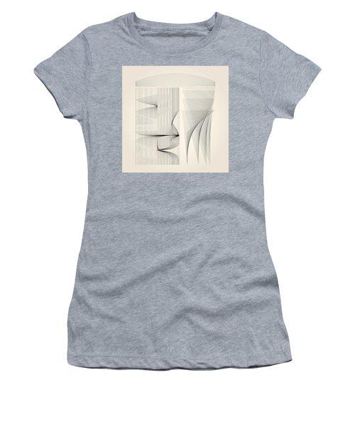 House Women's T-Shirt
