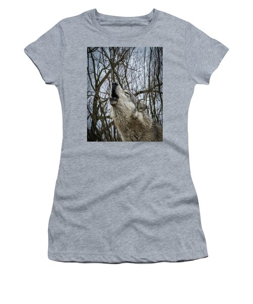 Howlin Women's T-Shirt