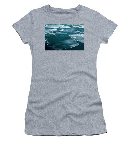 Ice 2 Women's T-Shirt