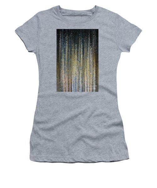 Jesus Christ The Lord Of Glory. 1 Corinthians 2 8 Women's T-Shirt