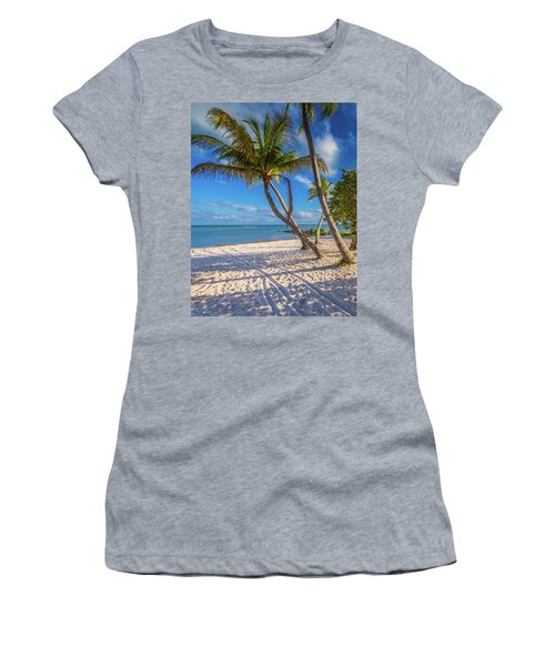 Key West Florida Women's T-Shirt