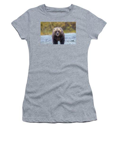 Lazy C T Women's T-Shirt