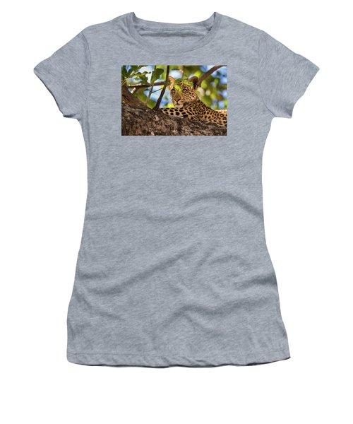 Lc11 Women's T-Shirt