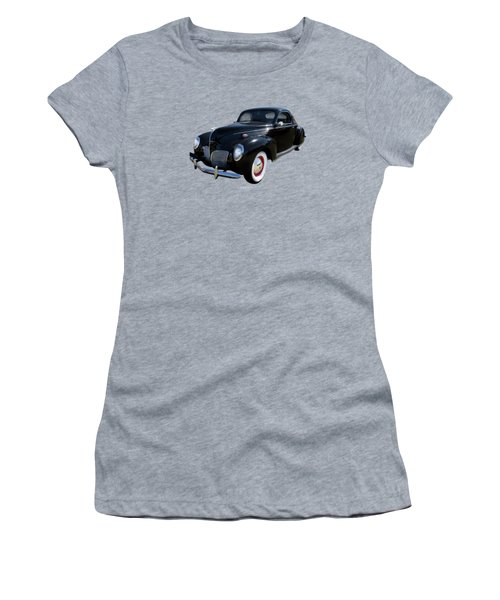 Lincoln Zephyr Women's T-Shirt