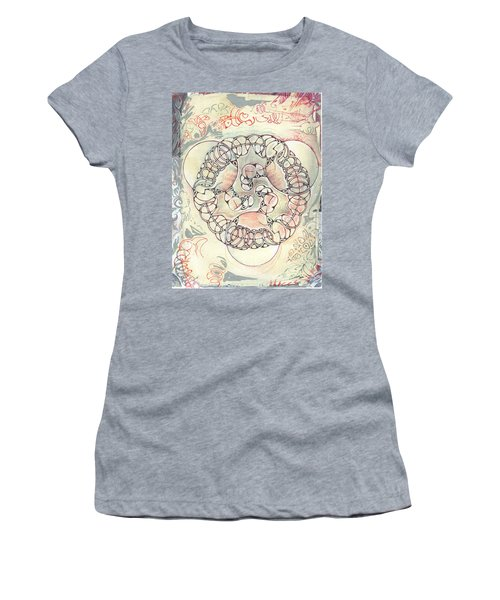 Link Women's T-Shirt