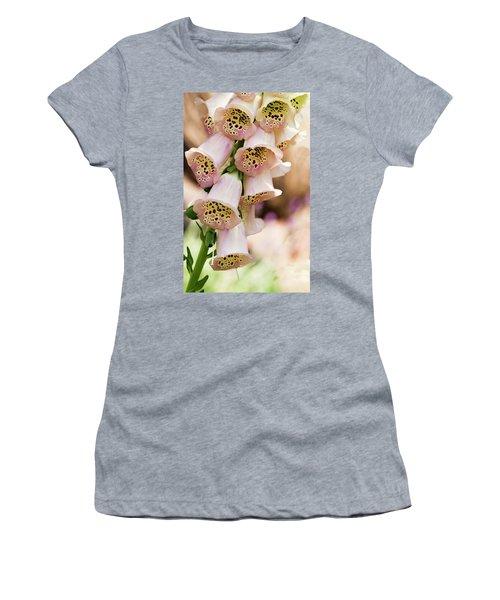 Little Bells Women's T-Shirt