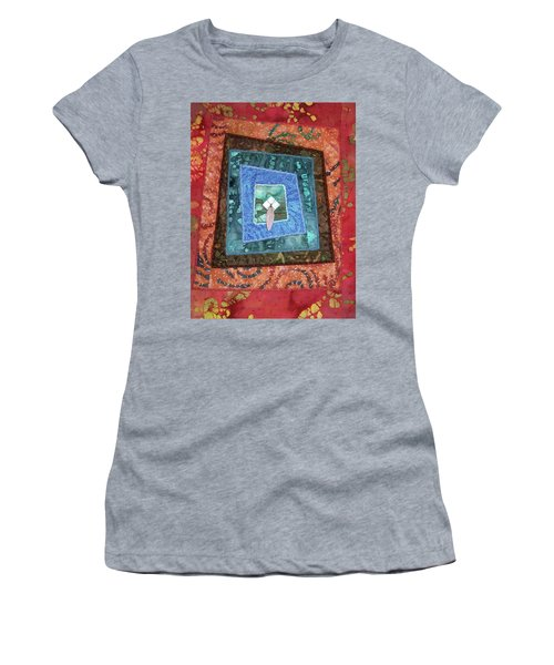 Little Feather Women's T-Shirt