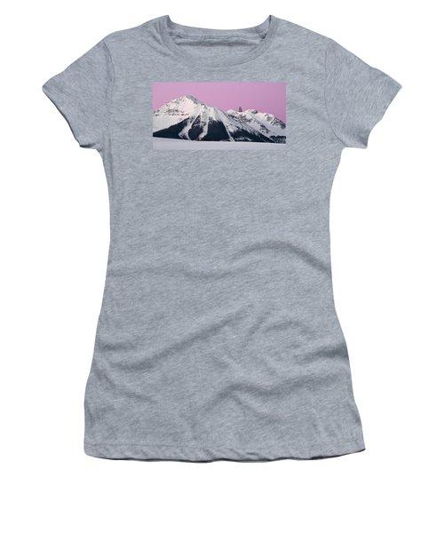 Lizard Head  Women's T-Shirt